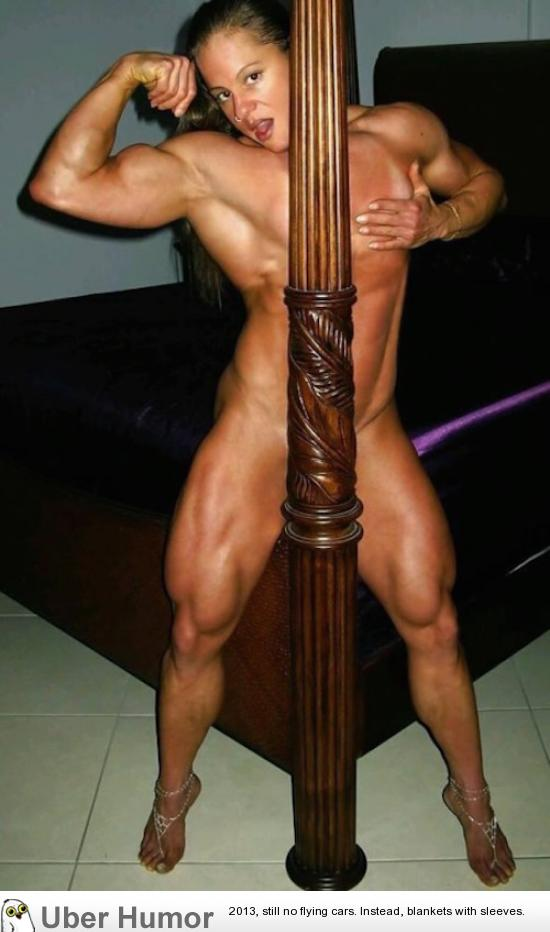 Ryan whitney newman nude