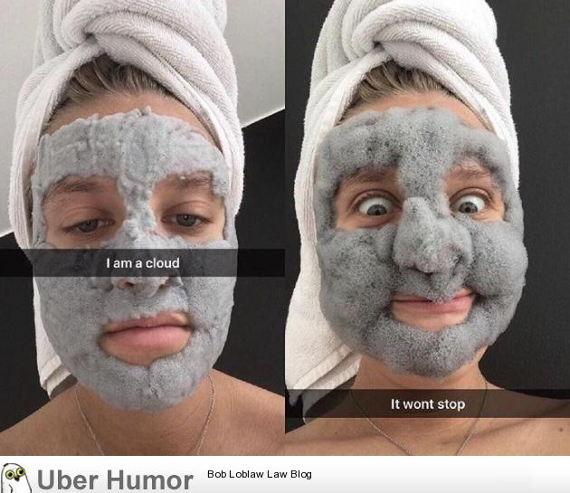 mask face funny quotes really market very there uberhumor tweet