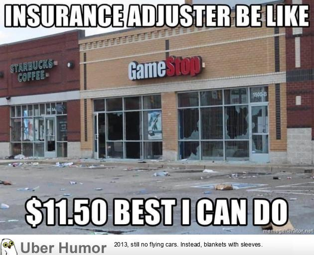 Or $9 cash unless you have a GameStop Pro card