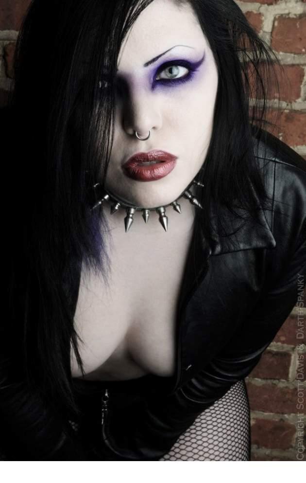 punk girl sex tube